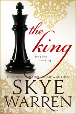 The King pdf Download