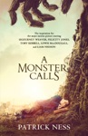 A Monster Calls