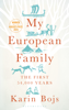 Karin Bojs - My European Family artwork