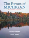 The Forests Of Michigan Revised Ed
