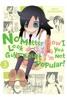 No Matter How I Look At It, It's You Guys' Fault I'm Not Popular!, Vol. 3