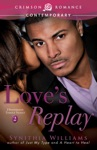 Loves Replay