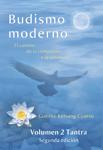 Budismo moderno: El camino de la compasión y la sabiduría