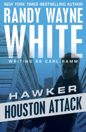 Houston Attack PDF Download