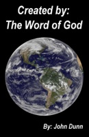 Created By: The Word of God