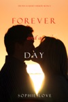 Forever And A Day The Inn At Sunset HarborBook 5