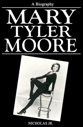 mary tyler moore essay Directed by robert redford with donald sutherland, mary tyler moore, judd hirsch, timothy hutton the accidental death of the older son of an affluent family deeply strains the relationships among the bitter mother, the good-natured father, and the guilt-ridden younger son.