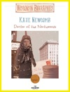 Kate Newcomb Level 3