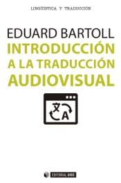 Introducción a la traducción audiovisual