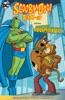Scooby-Doo Team-Up (2013-2019) #48