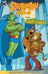 Scooby-Doo Team-Up 2013- 48