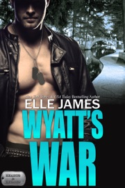 Wyatt's War PDF Download