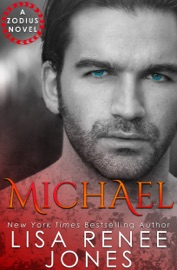MICHAEL PDF Download