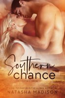 Southern Chance ebook Download