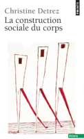 Download and Read Online La Construction sociale du corps