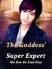 The Goddess' Super Expert