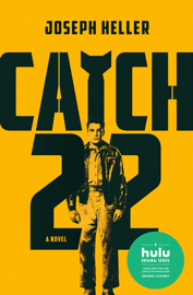 Catch-22 book