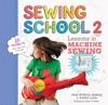 Sewing School ® 2