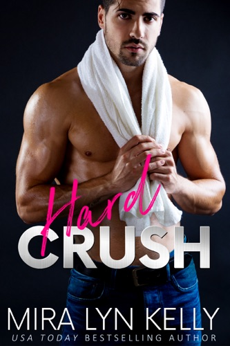 Hard Crush Book