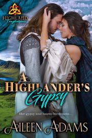 A Highlander's Gypsy