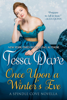 Tessa Dare - Once Upon a Winter's Eve artwork