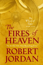 The Fires of Heaven PDF Download