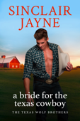 Download and Read Online A Bride for the Texas Cowboy