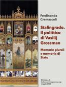 Stalingrado. Il polittico di Vasilij Grossman