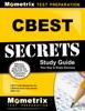 CBEST Secrets Study Guide