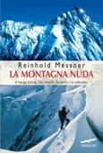 La montagna nuda Book Cover