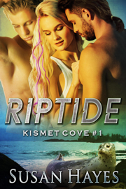 Riptide - Susan Hayes book summary