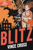 My Story: Blitz (reloaded look)