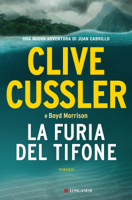 La furia del tifone ebook Download