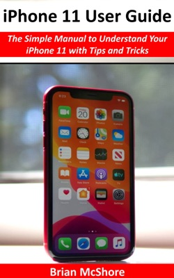 iPhone 11 User Guide