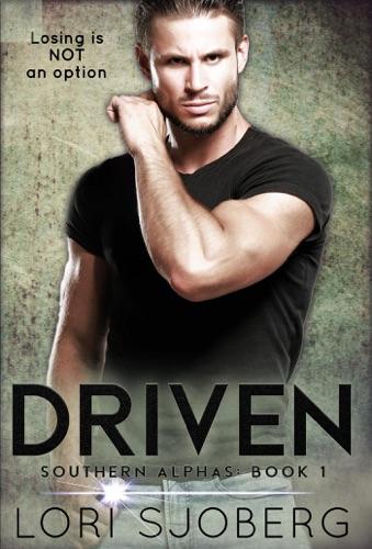 Driven E-Book Download