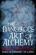 The Dangerous Art of Alchemy