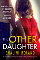The Other Daughter ebook Download