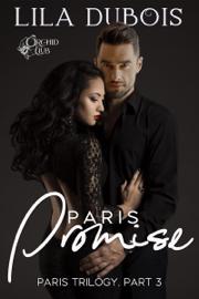 Paris Promise