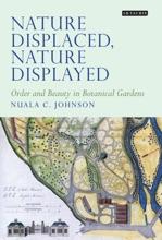 Nature Displaced, Nature Displayed