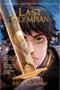 Percy Jackson and the Olympians:  Last Olympian: The Graphic Novel, The