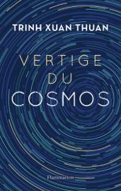 Vertige du cosmos