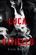 Luca Vitiello