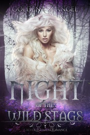 Night of the Wild Stags PDF Download