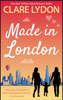 Clare Lydon - Made In London artwork