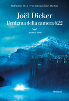 L'enigma della camera 622 ebook Download