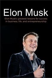 Download Elon Musk