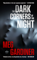 The Dark Corners of the Night ebook Download
