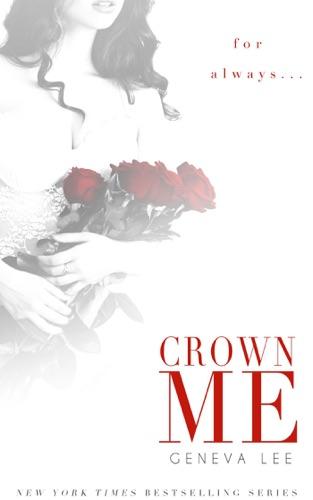 Crown Me E-Book Download