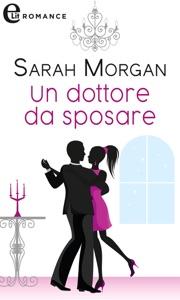 Un dottore da sposare (eLit) Book Cover