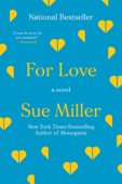 Download and Read Online For Love